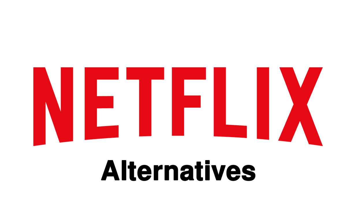 Netflix Alternatives and Best Android Apps for your streaming needs