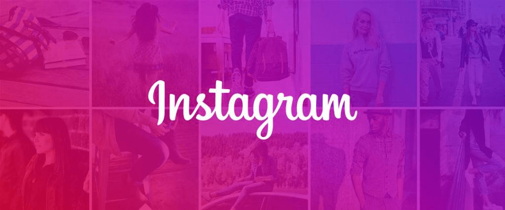 How to Win at Instagram with dashboard and stories