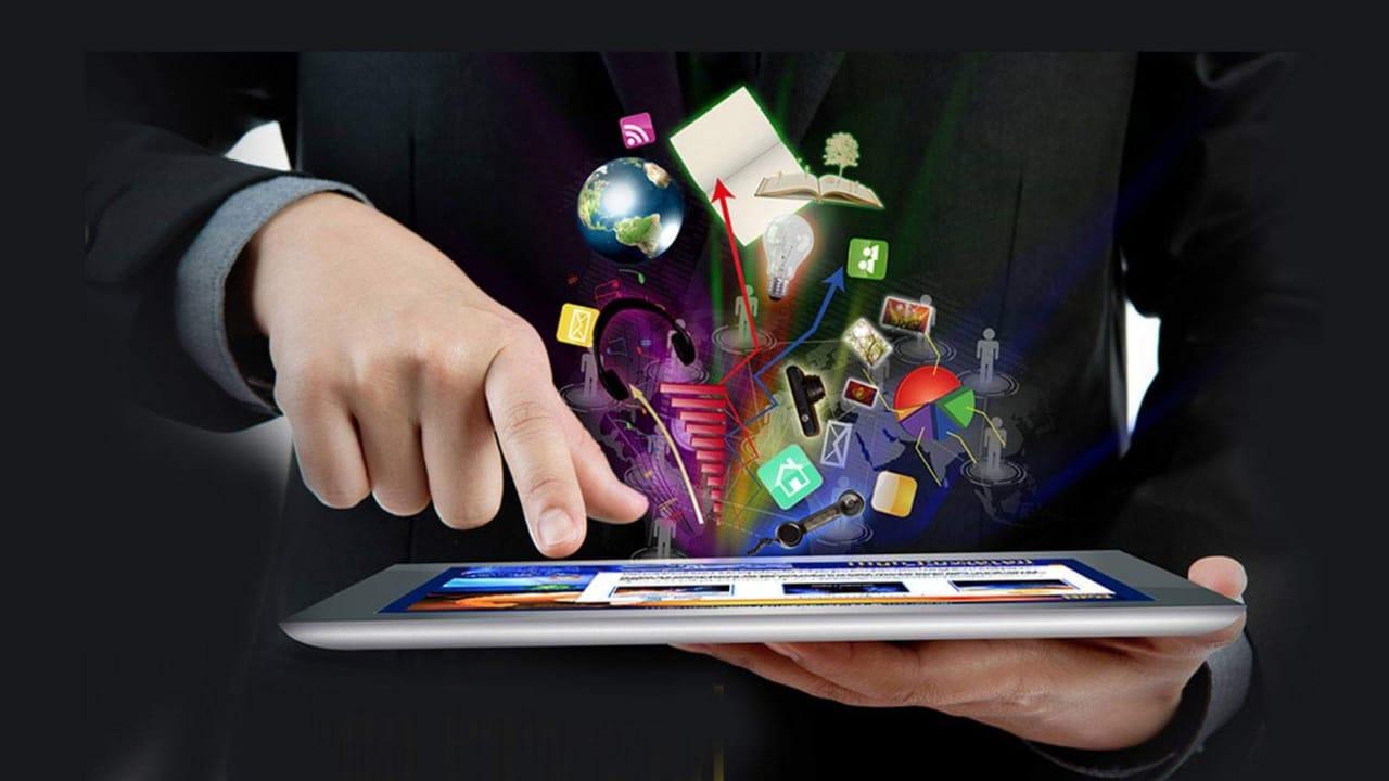 The Secret for Building an Innovative Mobile Application