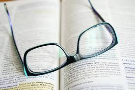 How to Select a Book Proofreading Service