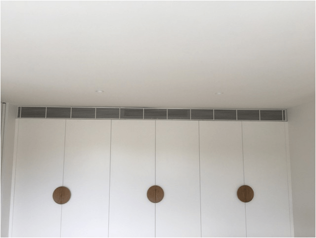 The Ultimate reasons to choose Ducted aircons in Sydney