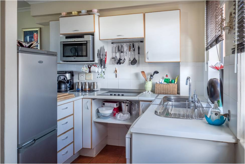 Things to Consider When Hiring an Appliance Repair Service