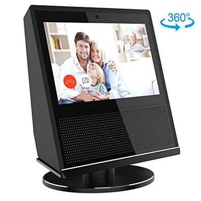 YoFeW Stand Mount for Echo Show (1st Generation)