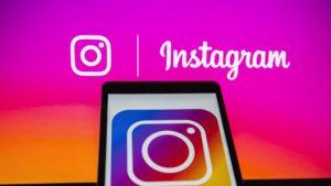 Instagram Video Download Methods