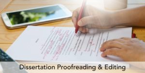 compare the best proofreading services