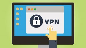 Advantages and Drawbacks of VPN