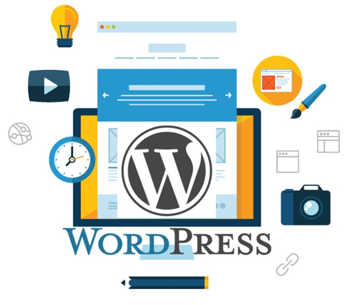 Secret Guide To Why Only WordPress